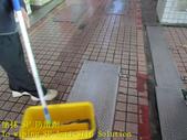 1655 傳統市場-走道 - 高硬度磁磚-鐵板地面止滑防滑施工工程 - 相片:1655 傳統市場-走道 - 高硬度磁磚-鐵板地面止滑防滑施工工程 - 相片 (16).JPG