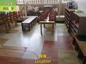 1172 幼兒園-廁所-走廊-中硬度磁磚地面防滑施工工程 - 相片:1172 幼兒園-廁所-走廊-中硬度磁磚地面防滑施工工程 (13).JPG