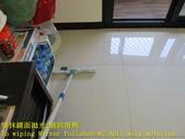 1489 Home - Living Room - Room - Mirror Polished B:1489 Home - Living Room - Room - Mirror Polished Brick Floor Anti-Slip Construction - Photo (8).JPG