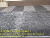 1524 Night Market-Dining Area-Imported Rock Board :1524 Night Market-Dining Area-Imported Rock Board Tile-Cement Embossed Ground Anti-Slip Construction - Photo (19).JPG