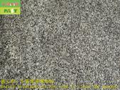 1789 住家-戶外-小斜坡-抿石地面止滑防滑施工工程 - 相片:1789 住家-戶外-小斜坡-抿石地面止滑防滑施工工程 - 相片 (2).JPG