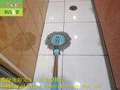 1821 Home-Kitchen-Anti-slip and anti-slip construc:1821 Home-Kitchen-Anti-slip and anti-slip construction of mirror polished tiles - Photo (15).JPG