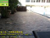 1841 Association-Swimming Pool-Walkway-Floor Tile :1841 Association-Swimming Pool-Walkway-Floor Tile Anti-slip and Anti-slip Construction Project - Photo (10).JPG