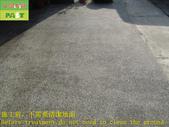 1789 住家-戶外-小斜坡-抿石地面止滑防滑施工工程 - 相片:1789 住家-戶外-小斜坡-抿石地面止滑防滑施工工程 - 相片 (3).JPG