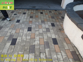 1841 Association-Swimming Pool-Walkway-Floor Tile :1841 Association-Swimming Pool-Walkway-Floor Tile Anti-slip and Anti-slip Construction Project - Photo (17).JPG