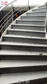 適合防滑止滑施工之場所-溫泉飯店:7施工前2-止滑大師Anti- slit Pro創業加盟連鎖止滑液防滑劑止滑防滑專業施工地坪瓷磚浴室防滑止滑