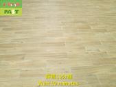 1197 Community-Courtyard-Wood Brick Floor Anti-Sli:1197 Community-Courtyard-Wood Brick Floor Anti-Slip Treatment (17).JPG
