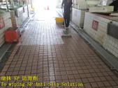 1655 傳統市場-走道 - 高硬度磁磚-鐵板地面止滑防滑施工工程 - 相片:1655 傳統市場-走道 - 高硬度磁磚-鐵板地面止滑防滑施工工程 - 相片 (19).JPG