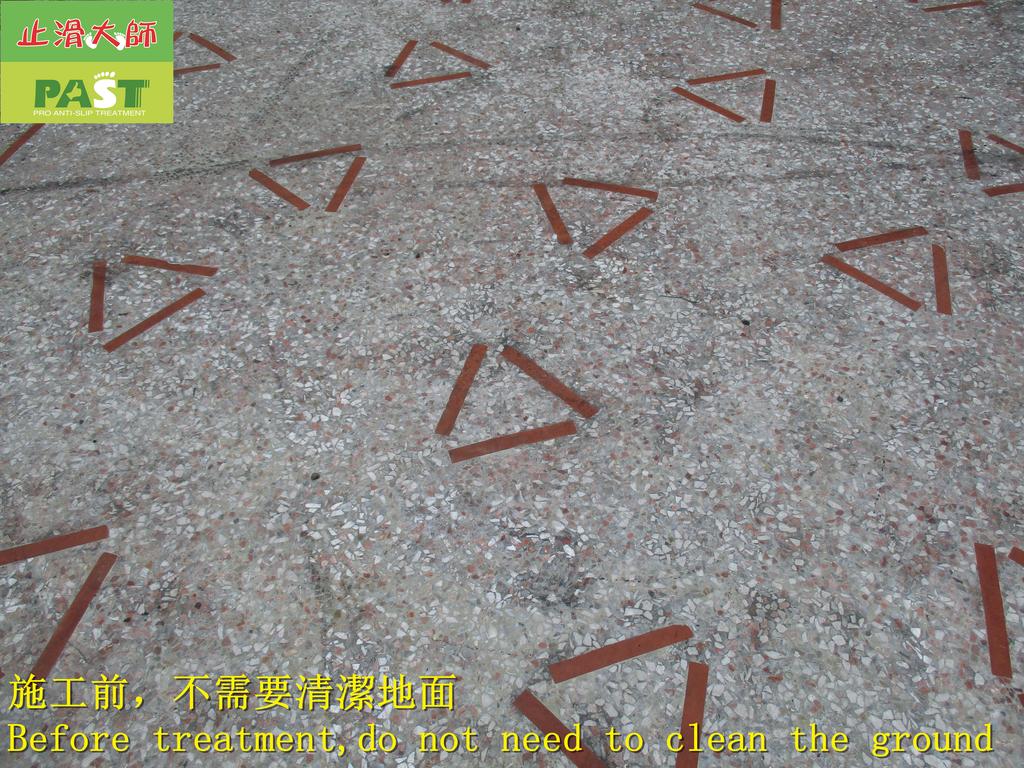1675 水岸步道-戶外-水磨石地面止滑防滑施工工程 - 相片:1675 水岸步道-戶外-水磨石地面止滑防滑施工工程 - 相片 (2).JPG