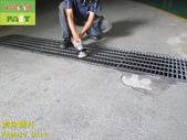 1715 Enterprise-Company-building-driveway-intercep:1715 Company-driveway-ceramic anti-skid paint spraying construction - photo (4).JPG