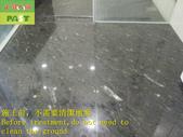 1781 住家-浴室-花崗岩地面止滑防滑施工工程 - 相片:1781 住家-浴室-花崗岩地面止滑防滑施工工程 - 相片 (1).JPG