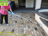 1841 Association-Swimming Pool-Walkway-Floor Tile :1841 Association-Swimming Pool-Walkway-Floor Tile Anti-slip and Anti-slip Construction Project - Photo (19).JPG