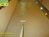1348 醫院走廊-PVC塑膠地板地面止滑防滑施工工程:1348 醫院走廊-PVC塑膠地板地面止滑防滑施工工程 (10).JPG