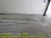 1597 社區-車道-抿石地面止滑防滑施工工程 - 相片:1597 社區-車道-抿石地面止滑防滑施工工程 - 相片 (19).JPG