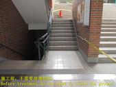 1652 學校-中廊-樓梯-中高硬度磁磚地面止滑防滑施工工程 - 相片:1652 學校-中廊-樓梯-中高硬度磁磚地面止滑防滑施工工程 - 相片 (3).JPG