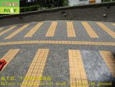 1683 社區-車道-抿石-防滑磚地面止滑防滑施工工程 - 相片:1683 社區-車道-抿石-防滑磚地面止滑防滑施工工程 - 相片 (6).JPG