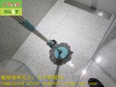 1820 住家-浴廁-人造石地面止滑防滑施工工程 - 相片:1820 住家-浴廁-人造石地面止滑防滑施工工程 - 相片 (21).JPG