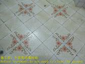 1498 Home-Bathroom-Medium-hardness tile floor anti:1498 Home-Bathroom-Medium-hardness tile floor anti-skid construction project - photo (1).JPG