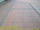 1624 學校-停車場-紅磚-抿石地面止滑防滑施工工程 - 相片:1624 學校-停車場-紅磚-抿石地面止滑防滑施工工程 - 相片 (1).JPG