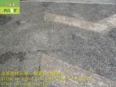1683 社區-車道-抿石-防滑磚地面止滑防滑施工工程 - 相片:1683 社區-車道-抿石-防滑磚地面止滑防滑施工工程 - 相片 (20).JPG