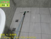 1791 商務旅館-客房-浴廁-中高硬度磁磚止滑防滑施工工程 - 相片:1791 商務旅館-客房-浴廁-中高硬度磁磚止滑防滑施工工程 - 相片 (14).JPG