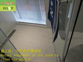 1820 住家-浴廁-人造石地面止滑防滑施工工程 - 相片:1820 住家-浴廁-人造石地面止滑防滑施工工程 - 相片 (3).JPG