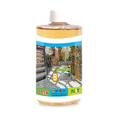 176-(S)350cc Small Package ( Anti-Slip Liquid)-pho:小_DIY抿石岩石地面防滑液B (paving Pebblesstone Anti-Slip Liquid,B).jpg