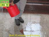1117 Gym - Stairs - Granite Tile Floor Anti-Slip T:1117 Gym - Stairs - Granite Tile Floor Anti-Slip Treatment (8).JPG