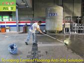 1122 Gas Station - Wash Car Place - Cement Floorin:1122 Gas Station - Wash Car Place - Cement Flooring Anti-Slip Treatment (2).JPG