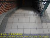 1652 學校-中廊-樓梯-中高硬度磁磚地面止滑防滑施工工程 - 相片:1652 學校-中廊-樓梯-中高硬度磁磚地面止滑防滑施工工程 - 相片 (5).JPG