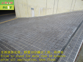 1713 Community-Driveway-Five-claw nail ground anti:1713 Community-Driveway-Five-claw nail ground anti-slip and non-slip construction works - Photo (20).JPG