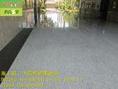 1822 School-Chuantang-Middle Corridor-Black Granit:1822 School-Chuantang-Middle Corridor-Black Granite-Gray Granite Anti-slip Construction Project - Photo (6).JPG