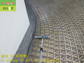 1823 building-car lane-three-dimensional driveway :1823 building-car lane-three-dimensional driveway brick anti-slip and non-slip construction works - photo (12).JPG