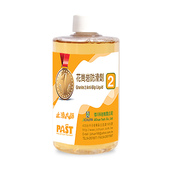 176-(S)350cc Small Package ( Anti-Slip Liquid)-pho:小_花崗岩防滑劑2 (Granite No.2Anti-Slip Liquid).jpg