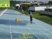 1204 溫室-屋頂-強化玻璃採光罩-清除水垢工程 - 相片:1204 溫室-屋頂-強化玻璃採光罩-清除水垢工程 (11).JPG