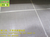 1836 Home-Bathroom-Medium-hardness tile anti-slip :1836 Home-Bathroom-Medium-hardness tile anti-slip and non-slip construction works - Photo (5).JPG