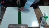 20120220中苑企業(有)&黃茂竹加盟店教育訓練:31磁磚-實作中-止滑大師創Anit-slip Pro業加盟連鎖止滑液防滑劑止滑防滑專業施工地坪磁磚浴室防滑止滑