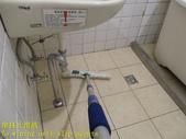1498 Home-Bathroom-Medium-hardness tile floor anti:1498 Home-Bathroom-Medium-hardness tile floor anti-skid construction project - photo (11).JPG