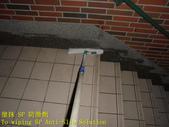 1652 學校-中廊-樓梯-中高硬度磁磚地面止滑防滑施工工程 - 相片:1652 學校-中廊-樓梯-中高硬度磁磚地面止滑防滑施工工程 - 相片 (10).JPG