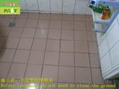 1663 Home-Bathroom-Anti-slip and anti-slip constru:1663 Home-Bathroom-Anti-slip and anti-slip construction of through-brick floor - Photo (1).JPG