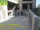 1779 Community-Driveway-Three-dimensional Driveway:1779 Community-Driveway-Three-dimensional Driveway Brick Floor Anti-slip and Anti-slip Construction Project - Photo (3).JPG