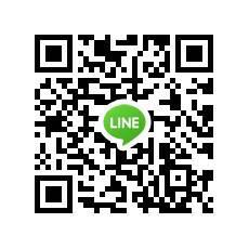 QR code-LINE.jpg - 官方