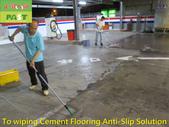 1122 Gas Station - Wash Car Place - Cement Floorin:1122 Gas Station - Wash Car Place - Cement Flooring Anti-Slip Treatment (5).JPG