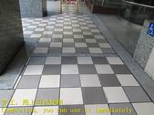 1595 Bank - Doorway - Marble - High Hardness Tile :1595 Bank - Doorway - Marble - High Hardness Tile Floor Anti-Slip Construction - Photo (20).JPG