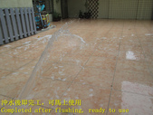 1605 Home - Front yard - medium and high hardness :1605 Home - Front yard - medium and high hardness tile floor anti-skid construction - Photo (21).JPG