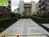 1800 社區-走道-電梯出口-通體磚止滑防滑施工工程 - 相片:1800 社區-走道-電梯出口-通體磚止滑防滑施工工程 - 相片 (43).JPG