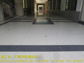 1558 School-Corridor-Passage-Square-Polished quart:1558 School-Corridor-Passage-Square-Polished quartz brick floor anti-skid Construction project - Photo (4).JPG