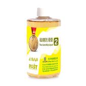 176-(S)350cc Small Package ( Anti-Slip Liquid)-pho:小_磁磚防滑劑-2 (Tile No.2Anti-Slip Liquid).jpg