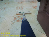 1498 Home-Bathroom-Medium-hardness tile floor anti:1498 Home-Bathroom-Medium-hardness tile floor anti-skid construction project - photo (15).JPG