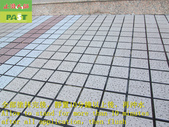 1780 Community-Building-Outdoor-Slope-Tile Floor A:1780 Community-Building-Outdoor-Slope-Tile Floor Anti-slip Construction Project-Photo (11).JPG
